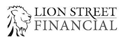 LION STREET FINANCIAL