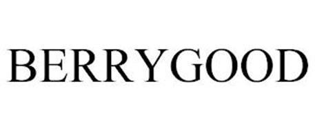 BERRYGOOD