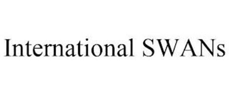 INTERNATIONAL SWANS