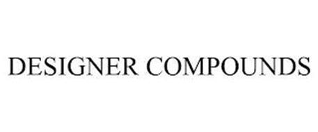 DESIGNER COMPOUNDS