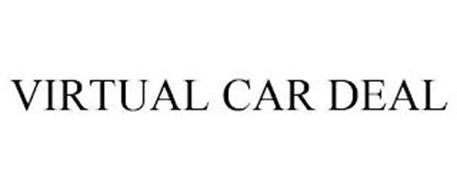 VIRTUAL CAR DEAL