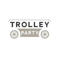TROLLEY PARTY