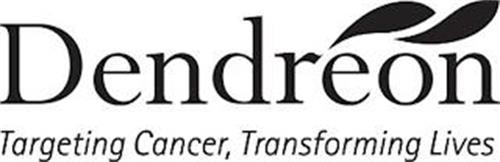 DENDREON TARGETING CANCER, TRANSFORMING LIVES
