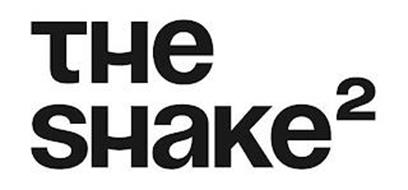 THE SHAKE2