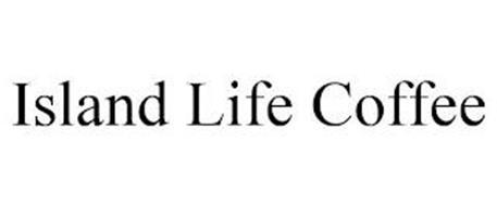 ISLAND LIFE COFFEE
