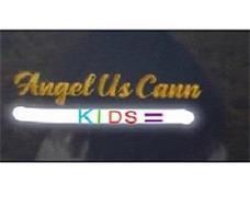 ANGEL US CANN KIDS=