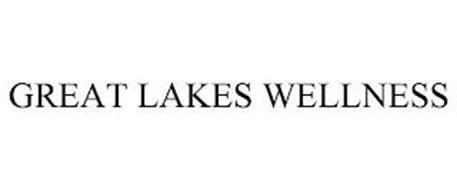 GREAT LAKES WELLNESS