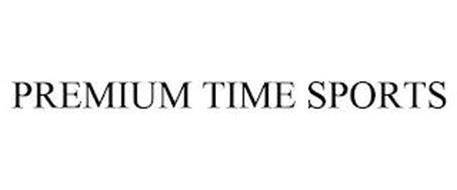 PREMIUM TIME SPORTS