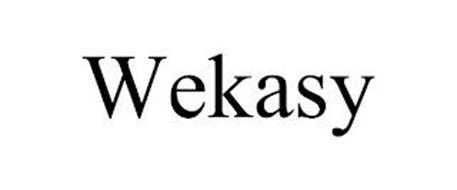 WEKASY