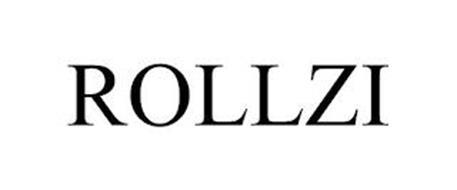 ROLLZI
