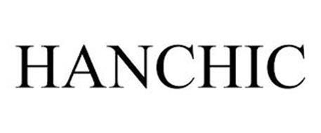 HANCHIC