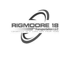 RIGMOORE18