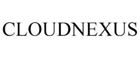 CLOUDNEXUS