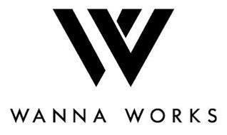 WANNA WORKS