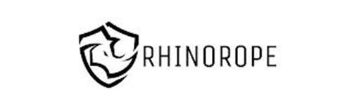 RHINOROPE