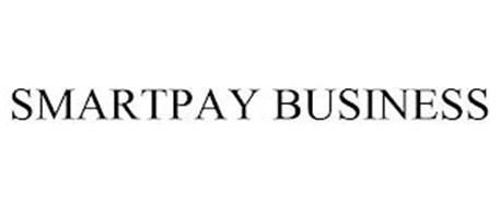SMARTPAY BUSINESS