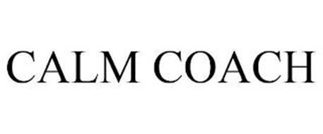 CALM COACH