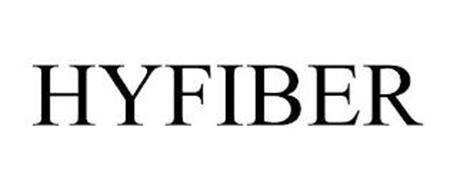 HYFIBER