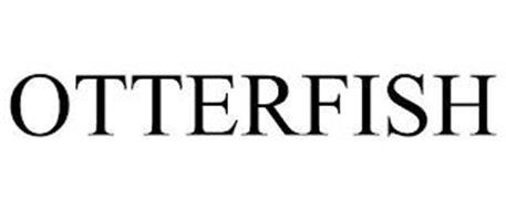 OTTERFISH