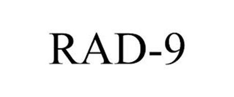 RAD-9