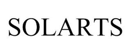 SOLARTS
