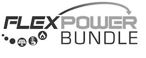 FLEXPOWER BUNDLE
