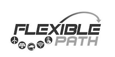 FLEXIBLE PATH