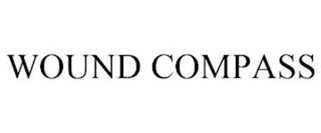 WOUND COMPASS