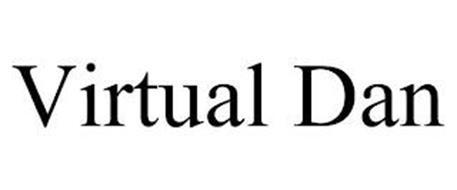 VIRTUAL DAN