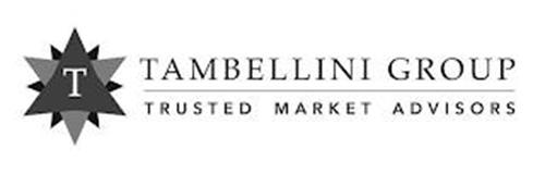 T TAMBELLINI GROUP TRUSTED MARKET ADVISORS