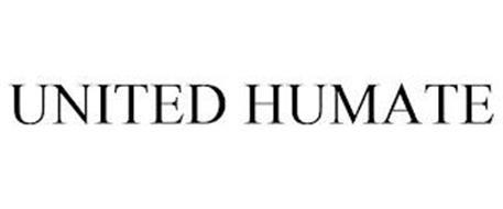 UNITED HUMATE