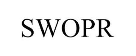 SWOPR