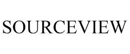 SOURCEVIEW