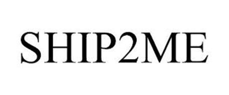 SHIP2ME