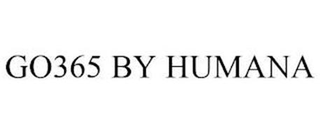 GO365 BY HUMANA