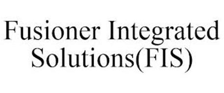 FUSIONER INTEGRATED SOLUTIONS(FIS)