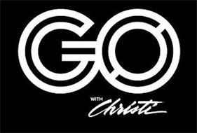 GO WITH CHRISTI