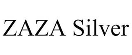 ZAZA SILVER