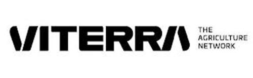 VITERRA THE AGRICULTURE NETWORK