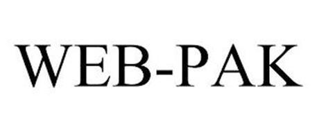 WEB-PAK