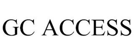 GC ACCESS