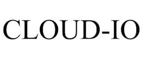 CLOUD-IO