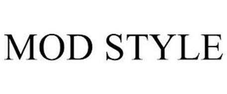 MOD STYLE