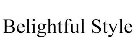 BELIGHTFUL STYLE