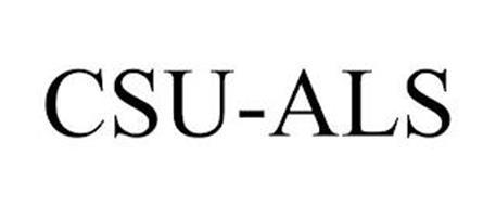 CSU-ALS
