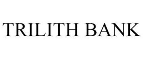 TRILITH BANK