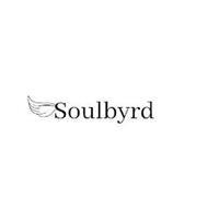 SOULBYRD