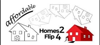 AFFORDABLE HOMES 2 FLIP 4