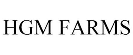 HGM FARMS