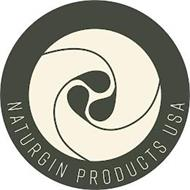 NATURGIN PRODUCTS USA